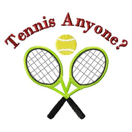 tennisgif