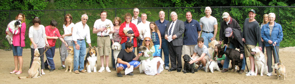 dog-show-c-cropped